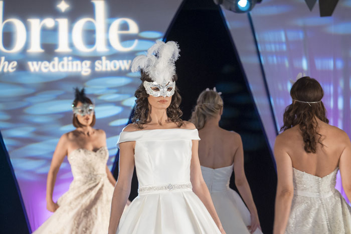 feel-the-love-at-bride-the-wedding-show-4