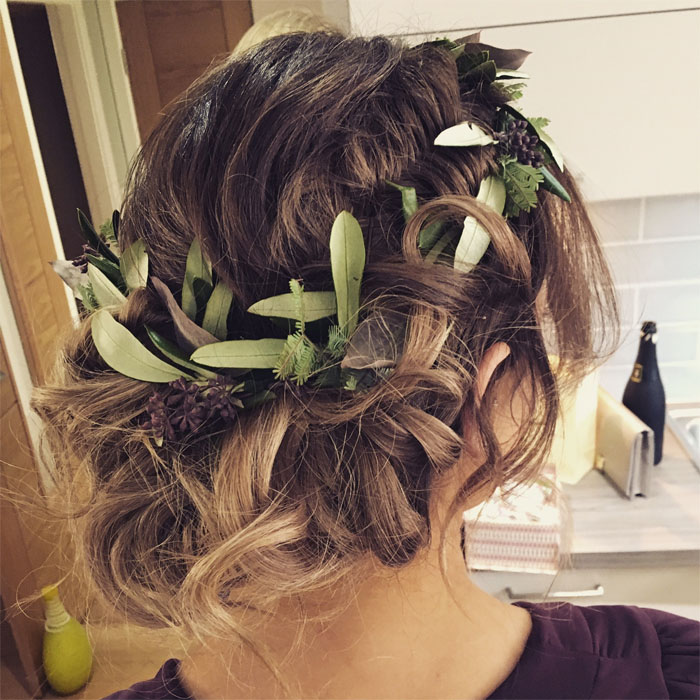 bridal-hair-trends-for-2017-2