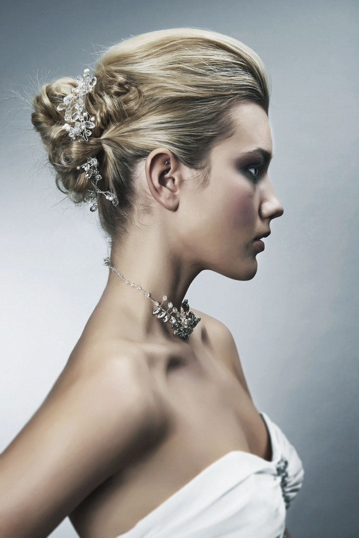 bridal-hair-trends-for-2017-3