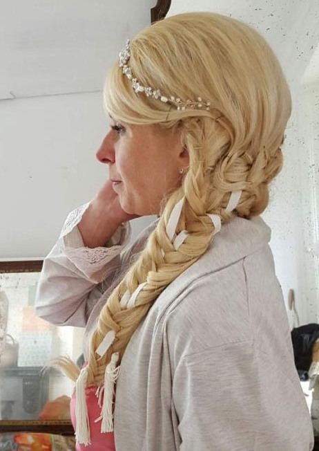 bridal-hair-trends-for-2017-4