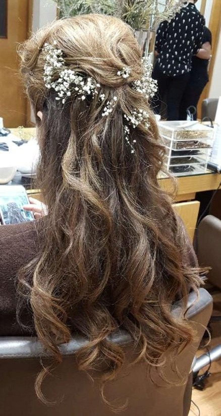 bridal-hair-trends-for-2017-5