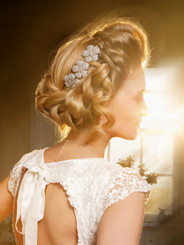 bridal-hair-trends-for-2017-8