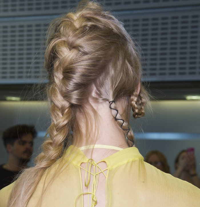 bridal-hair-trends-for-2017-9