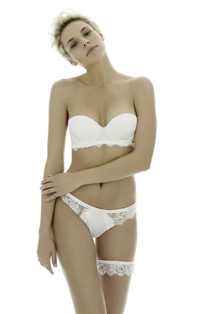 new items 100% top quality fashionable and attractive package How to pick the perfect bridal underwear for your big day