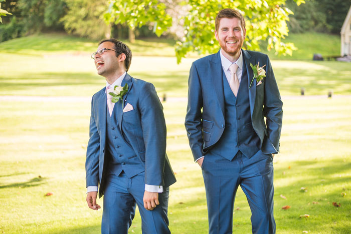 behind-the-lens-with-uk-wedding-photographer-winston-sanders-7