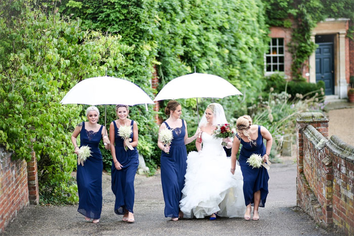 bridal-arrivals-from-photographers-at-bride-the-wedding-show-at-ascot-racecourse-1