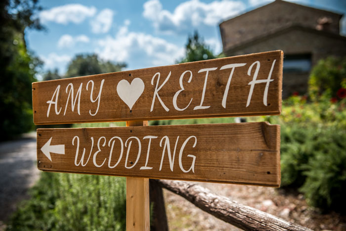 wedding-of-the-week-amy-hansen-and-keith-deaney-3