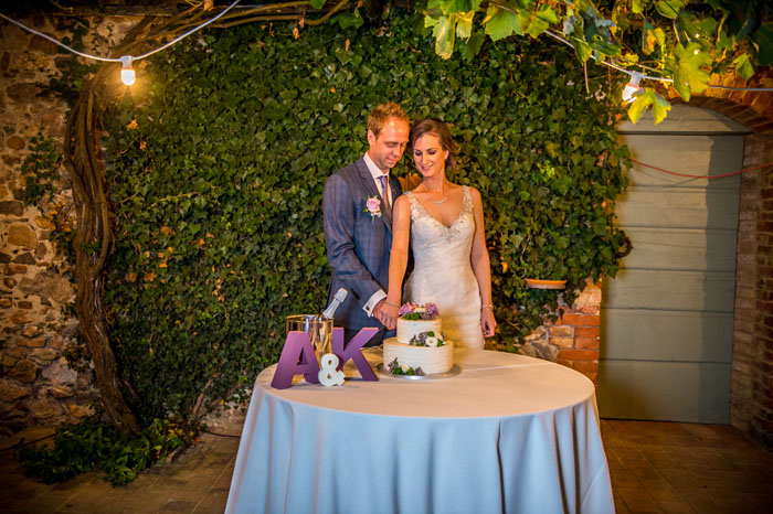 wedding-of-the-week-amy-hansen-and-keith-deaney-22