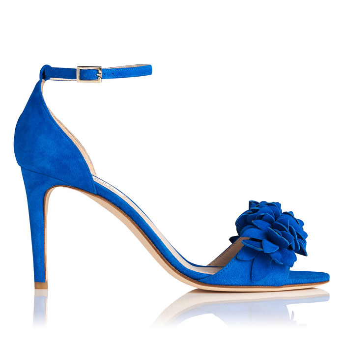 10-something-blue-bridal-shoes-7