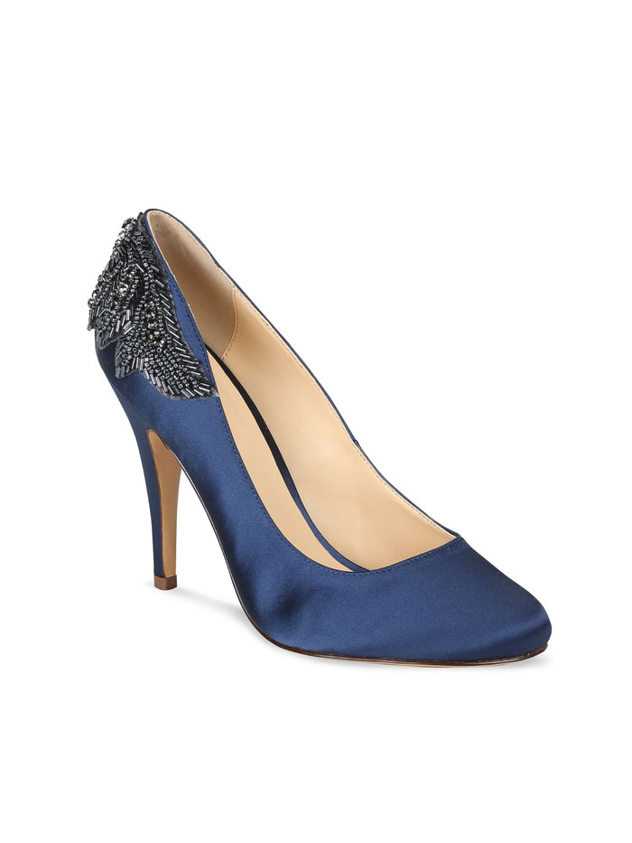10-something-blue-bridal-shoes-2