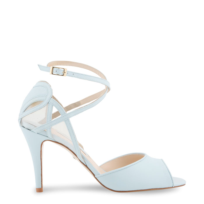 10-something-blue-bridal-shoes-4