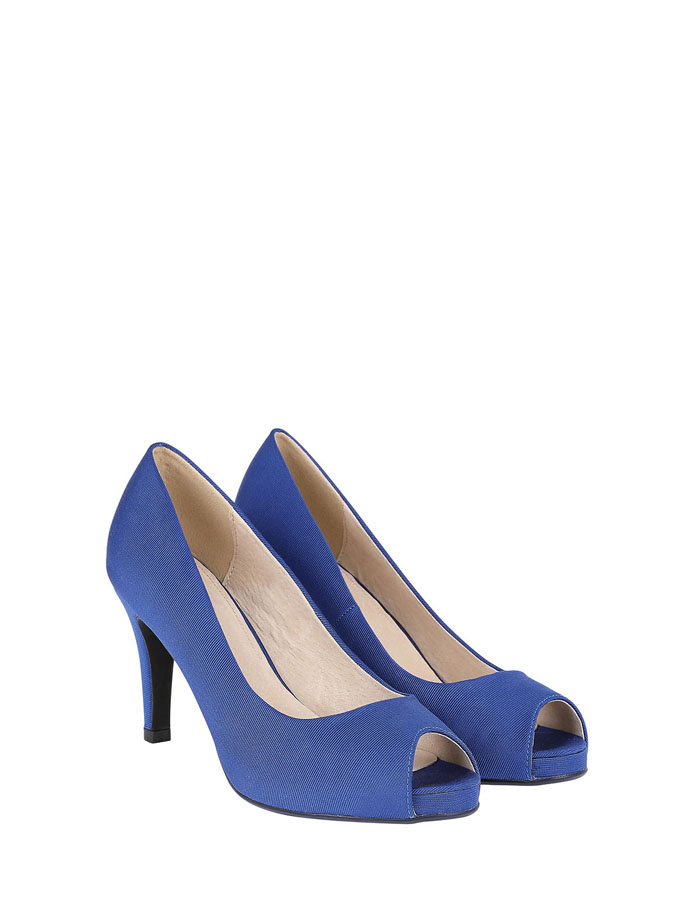 10-something-blue-bridal-shoes-5