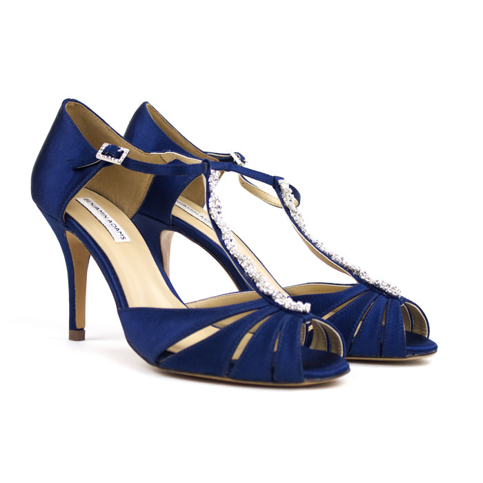10-something-blue-bridal-shoes-8