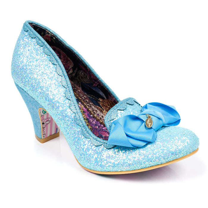 10-something-blue-bridal-shoes-9