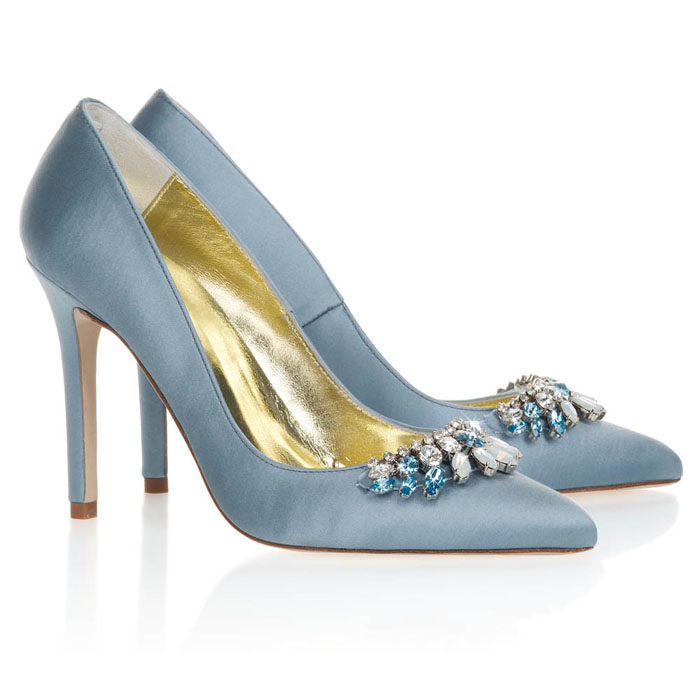 10-something-blue-bridal-shoes-10