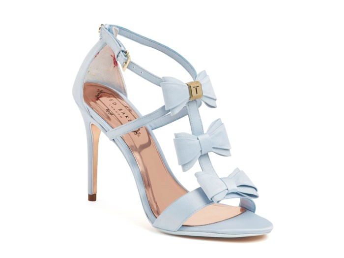 10-something-blue-bridal-shoes-11
