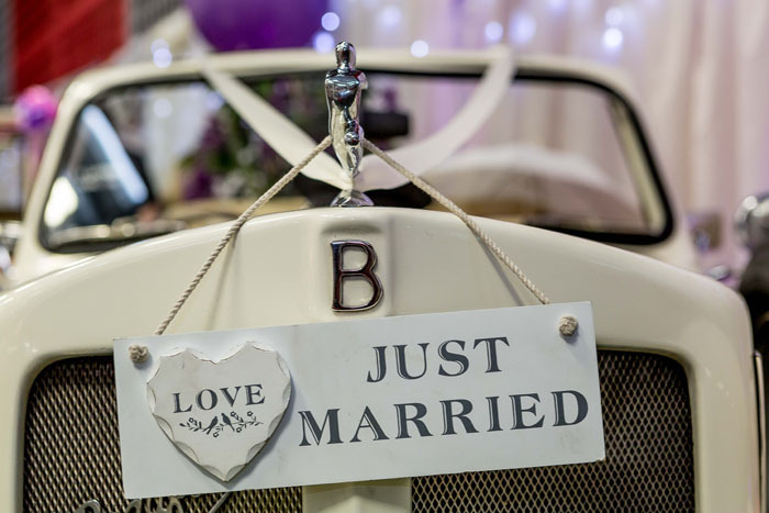 bride-the-wedding-show-at-norfolk-showground-2017-delivers-unforgettable-weekend-7