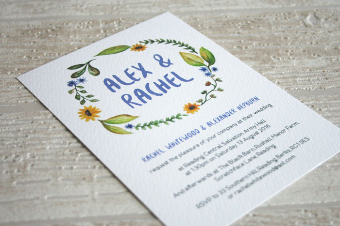 Ask The Expert: Who Should I Send Save The Dates To?