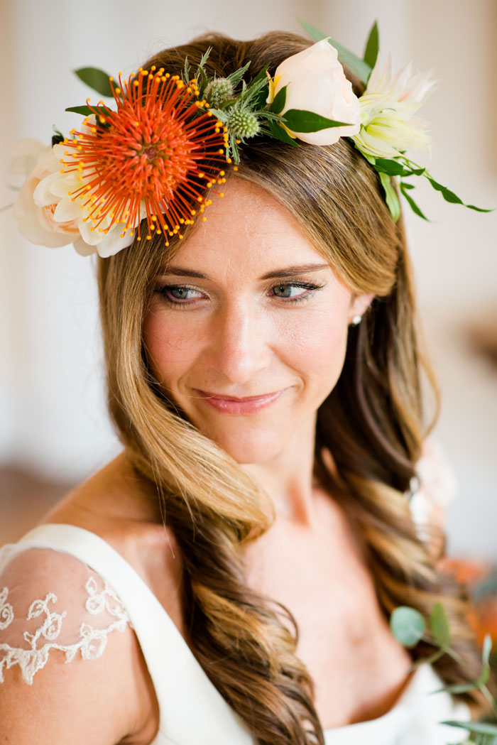 a-rich-and-warm-autumnal-bridal-shoot-4