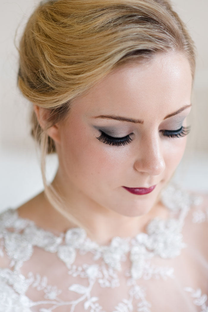 a-rich-and-warm-autumnal-bridal-shoot-9