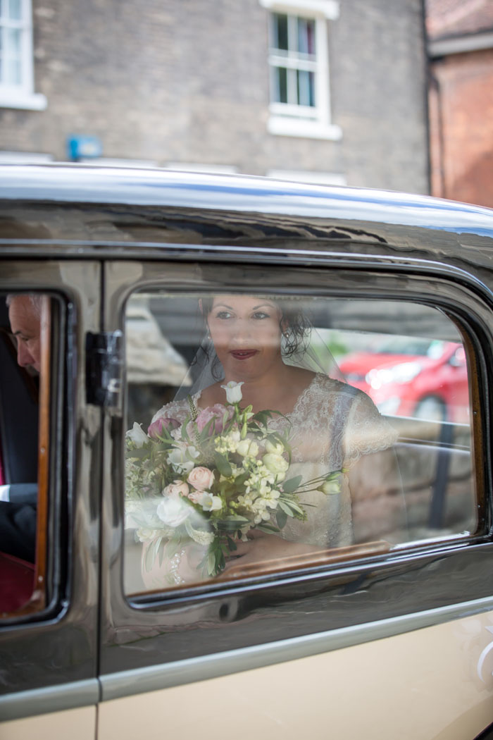 wedding-of-the-week-hannah-richbell-and-william-goldsmith-4