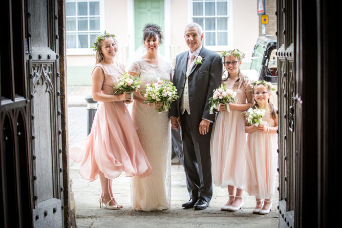 wedding-of-the-week-hannah-richbell-and-william-goldsmith-5