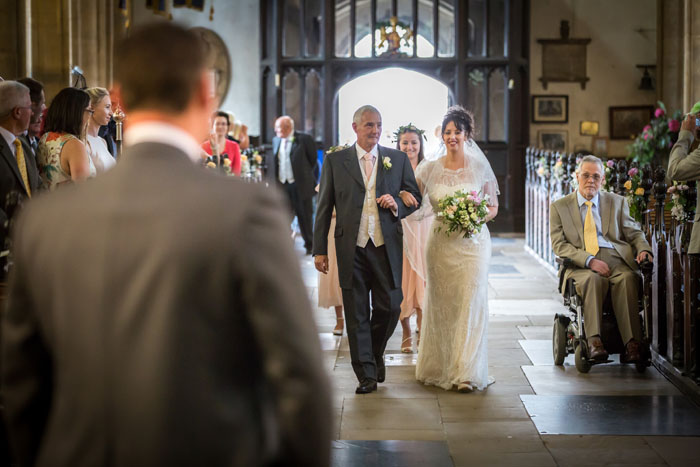 wedding-of-the-week-hannah-richbell-and-william-goldsmith-6
