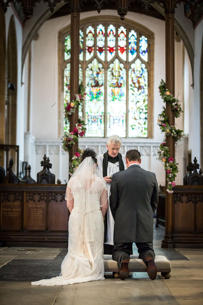 wedding-of-the-week-hannah-richbell-and-william-goldsmith-7