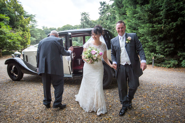 wedding-of-the-week-hannah-richbell-and-william-goldsmith-11
