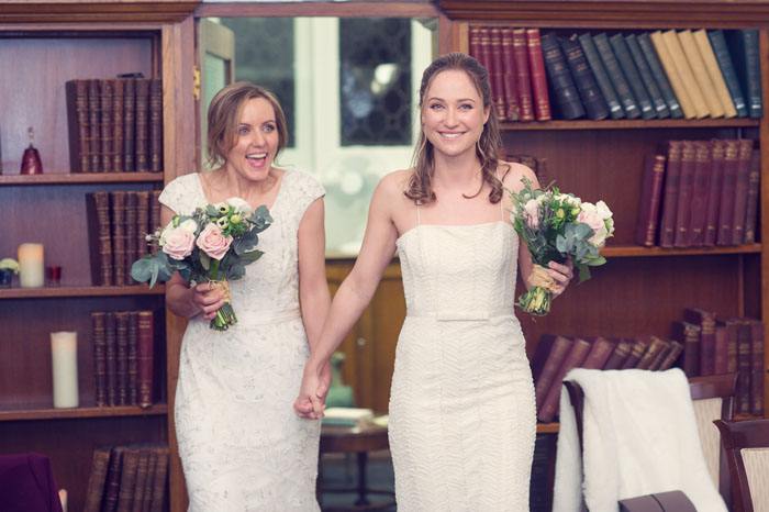 wedding-of-the-week-catherine-and-sarah-francis-driscoll-2