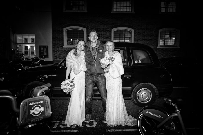 wedding-of-the-week-catherine-and-sarah-francis-driscoll-8