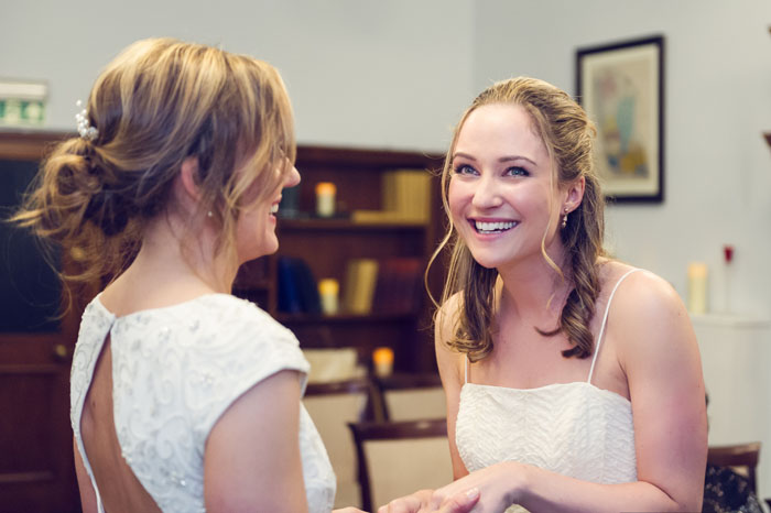 wedding-of-the-week-catherine-and-sarah-francis-driscoll-9