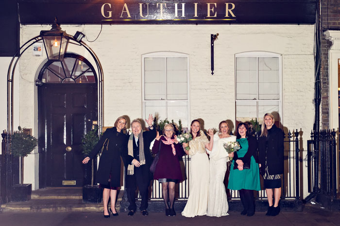 wedding-of-the-week-catherine-and-sarah-francis-driscoll-16
