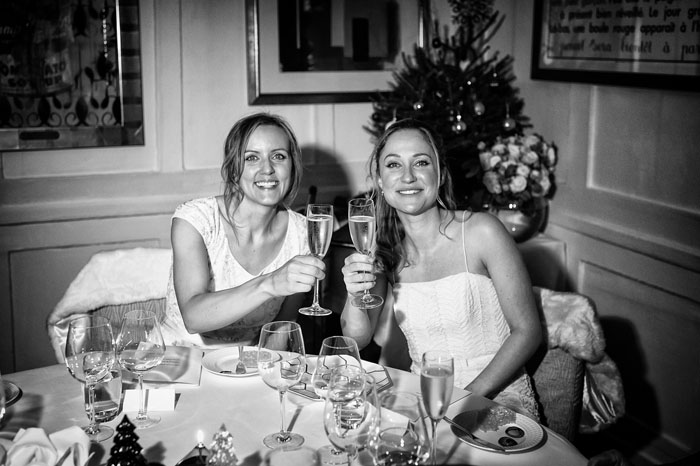 wedding-of-the-week-catherine-and-sarah-francis-driscoll-19