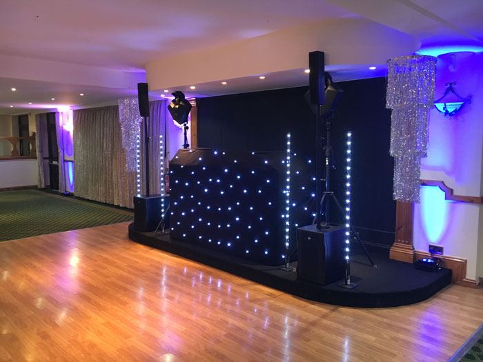 entertainment-options-at-bride-the-wedding-show-at-ascot-racecourse-3