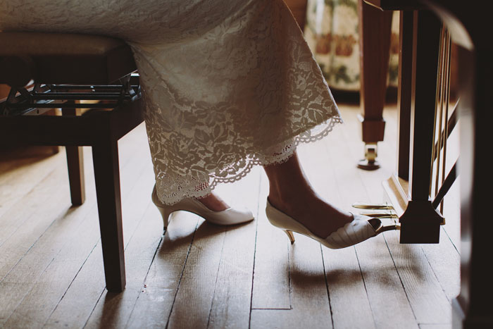 behind-the-lens-with-essex-wedding-photographer-luke-hayden-8