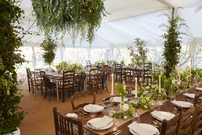 venue-decor-ideas-and-trends-for-2017-weddings-1