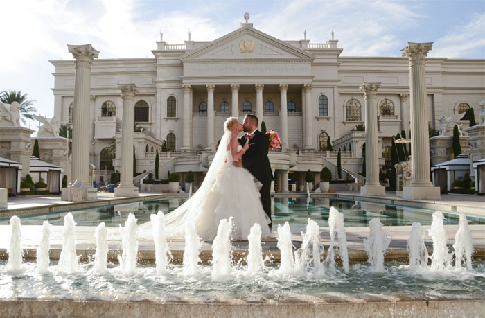 destination-wedding-fact-file-las-vegas-usa-2