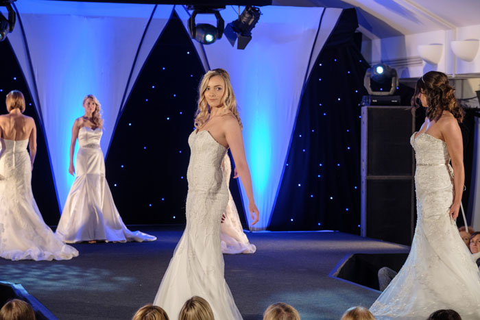 bride-the-wedding-show-at-ascot-racecourse-2017-is-an-outstanding-success-6