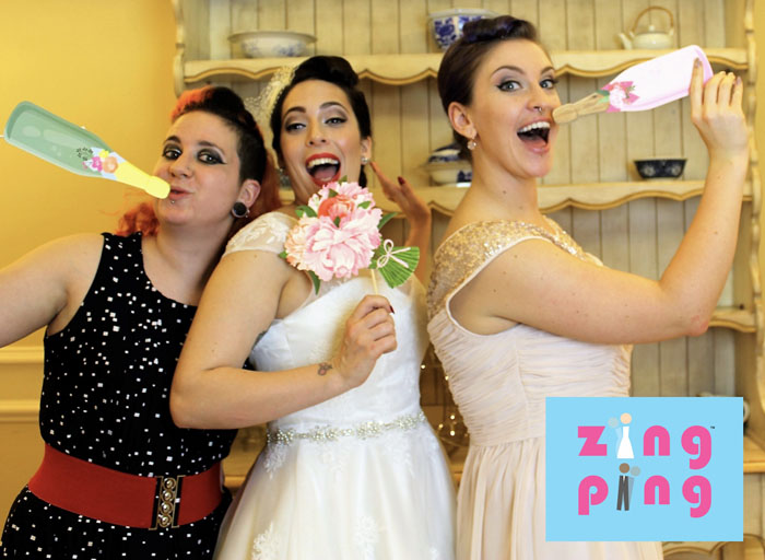 ways-to-keep-guests-amused-at-bride-the-wedding-show-at-westpont-arena-2017-2