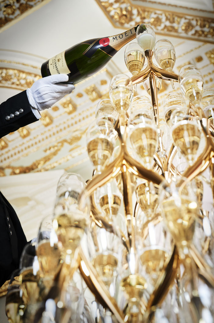 moet-chandon-champagne-launches-bridal-collection-3