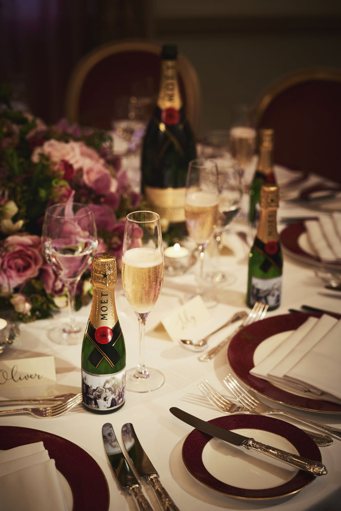moet-chandon-champagne-launches-bridal-collection-2