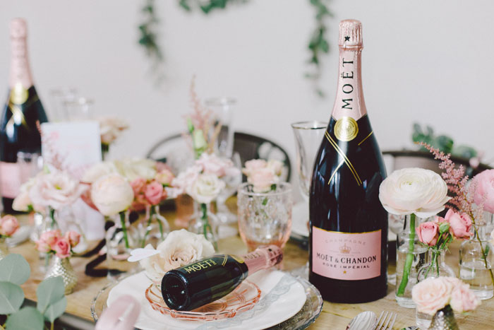 moet-chandon-champagne-launches-bridal-collection-5