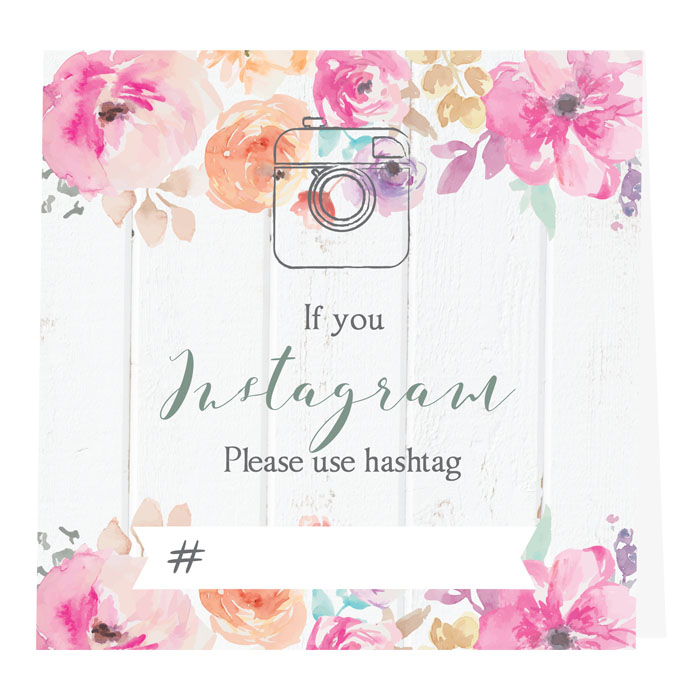 10-ways-to-encourage-picture-taking-at-weddings-6