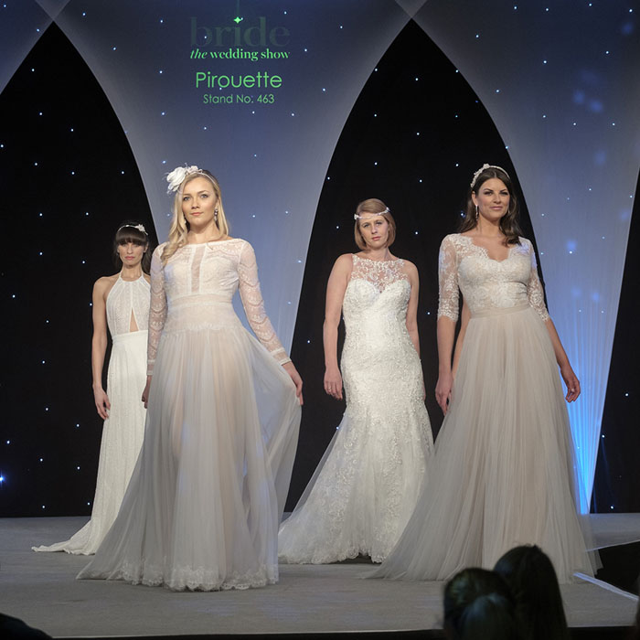 spring-edition-of-bride-the-wedding-show-at-westpoint-makes-dazzling-debut-7