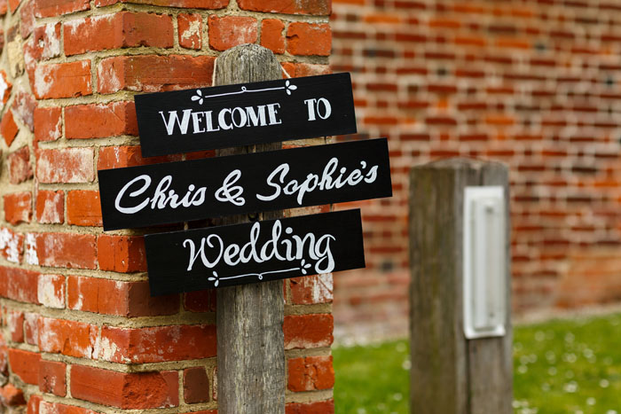 wedding-of-the-week-sophie-allam-and-chris-sharpe-5