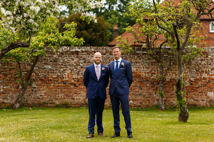 wedding-of-the-week-sophie-allam-and-chris-sharpe-8