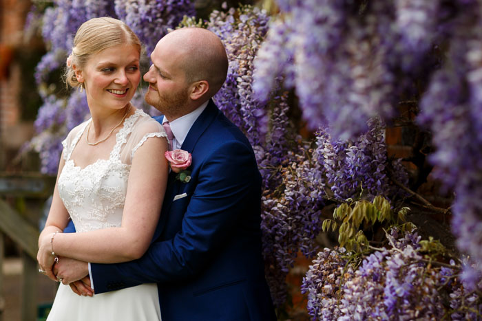 wedding-of-the-week-sophie-allam-and-chris-sharpe-20