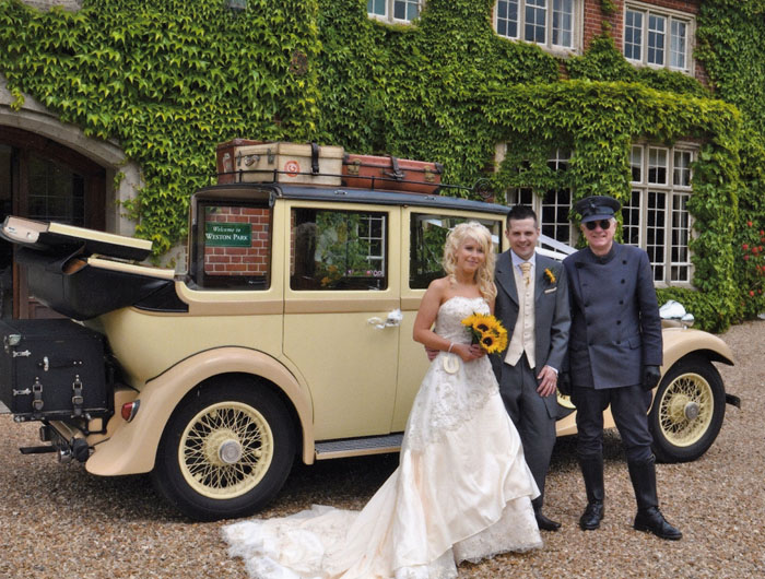 seven-vintage-ideas-for-your-norfolk-and-suffolk-wedding-2
