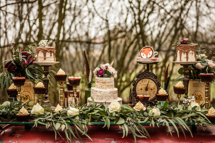 eight-vintage-ideas-for-your-norfolk-or-suffolk-wedding-9